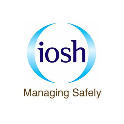 iosh-managing-safely-training-courses-500x500