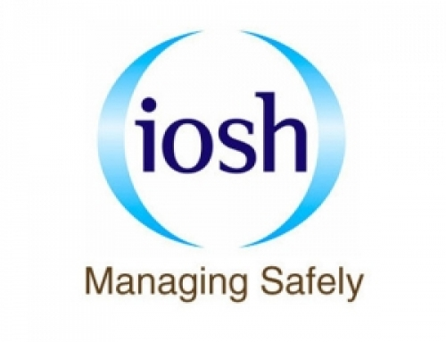 """IOSH Managing Safely"", at Fahaheel via an authorized center of IOSH, UK"